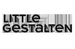 LittleGestalten_Logo