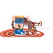 Brendan Wenzel_Alle sehen eine Katze