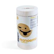 Pack_Nanoemo Verpackung