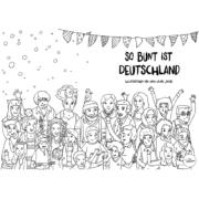 SobuntistDeutschland_Malbuch