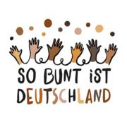 SobuntistDeutschland_Logo