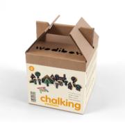 Wodibow_Chalking Verpackung