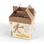 Wodibow_Woonki Verpackung
