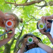 kikoandgg_camera kids