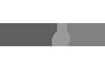 kikoandgg_logo