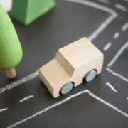 kikoandgg_machi-tiny-town car