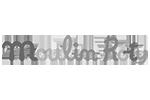 moulin-roty_logo_bw