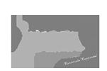 rubens-barn_logo