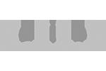wodibow_logo