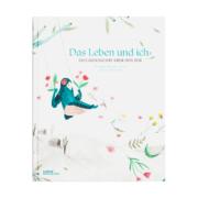 Larsen-Schneider_Das Leben und ich_Titel