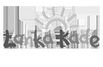 Logo_lanka-kade