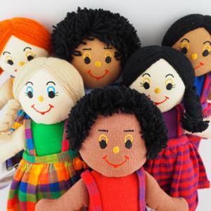 Teaser_Lanka Kade Puppen_klein