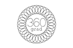 360Grad_Logo