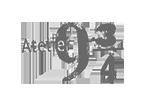 atelierneundreiviertel-logo