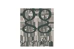 geografia-logo