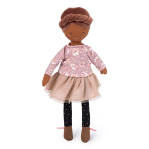 Moulin Roty, Mademoiselle Rose